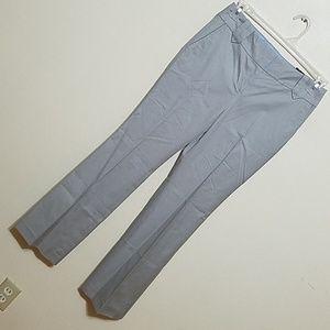 H. LOFT 2P New Pants